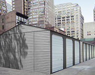 outdoor storage shed buildings and plans